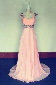 Bridesmaid dress. ♥