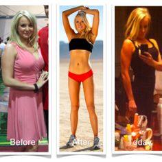 My DAMY Bikini Body Program transformation! Weight loss with the Bikini Body Program then muscle gain with the DAMY Lifestyle Program Weight Loss Before, Weight Loss Program, Easy Weight Loss, Healthy Weight Loss, Weight Loss Journey, Program Diet, Losing Weight, Reduce Weight, How To Lose Weight Fast