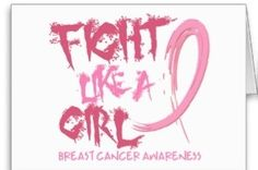 Help support Helping Tina Kick Cancers Ass  .
