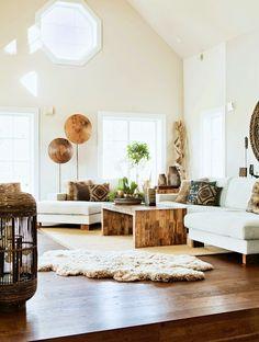 CLÁSICO RENOVADO 32 (pág. 444) | Decorar tu casa es facilisimo.com