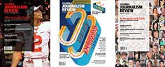 The Business of Digital Journalism : Columbia Journalism Review.  Goes in-depth on journalism business digital strategy, paywall, writing, advertising, etc.