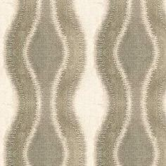Dartford Ivory Decorator Kravet Soft Aura Silver Modern Luxe Collection Indoor Upholstery Fabric is a beautiful fabric that you can use for upholstery, draperies and/ or curtains. Swatch, Upholstery, Fabrics, Indoor, Modern, Silver, Beautiful, Collection, Things To Sell