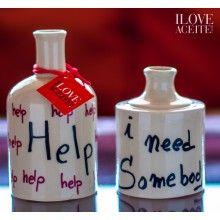 'Help' homenaje a The Beatles en #aovedecolor...