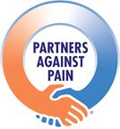 Partners Against Pain. Lovely forms and charts to help with pain management.
