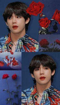 This is illegal Kim Taehyung Foto Bts, Bts Photo, Bts Jimin, Bts Bangtan Boy, Jung So Min, K Pop, Boy Band, V Bts Wallpaper, Bts Aesthetic Pictures
