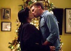 Jenna and Jake. <3