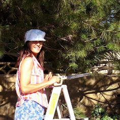 Save on Home Repair By Doing It Yourself: DIY Home Improvements