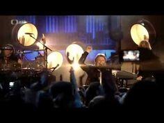 Bon Jovi - In Concert BBC (2013) Bon Jovi Live, Jon Bon Jovi, Bon Jovi Videos, Giants Stadium, Rock Stars, Music Videos, Japan, Youtube, Life