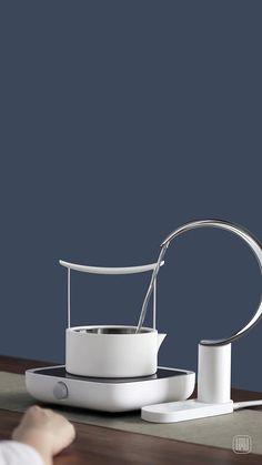 45 best weight scale images on pinterest product design ui design rh pinterest com