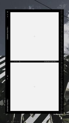 Creative Instagram Stories, Instagram Story Ideas, Polaroid Picture Frame, Instagram Frame Template, Foto Frame, Polaroid Template, Photo Collage Template, Frame Clipart, Overlays