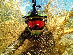 Amazing Photos Captured with GoPro - Create Laboratory Limited Gopro Photography, Photography Sites, Motion Photography, Amazing Photography, Motocross, Funny Photos, Cool Photos, Amazing Photos, Guys Photos