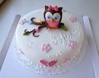Kuvahaun tulos haulle frozen kakku