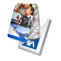 Goodies - Lingette pour écran publicitaire - Pocket microfibre de poche