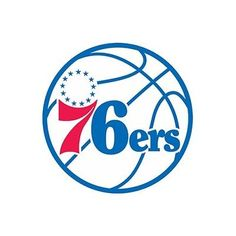 #tickets philadelphia 76ers tickets playoff Game 1 Saturday Time TBD please retweet
