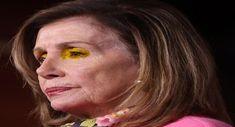 Trump's stimulus move brilliantly flips the table on Pelosi, Democrats