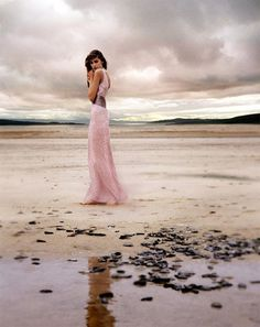 #beach #shoot #editorial