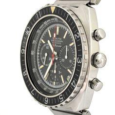 Zenith El Primero Sub Sea ref. 01.150.415