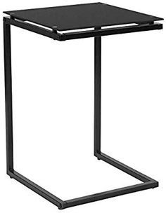 nestor black and orange nest of tables buy now at habitat uk rh pinterest com