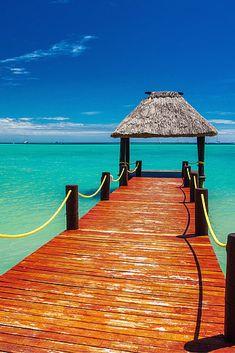 Sal is één van de mooiste eilanden van Kaapverdië. En binnenkort kan het jouw vakantiebestemming zijn! Lekker op vakantie buiten Europa hoeft niet duur te zijn, dat zie je maar weer, en dan mag je ook nog eens naar een paradijselijk eiland! #Kaapverdië https://ticketspy.nl/?p=131394