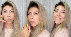 Sobre mí – Marilyn Cabrera Makeup
