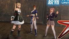 Đánh Bài Online: Musou Stars - Game Tam Quốc cực hấp dẫn với nhiều mỹ nữ