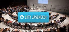 Sponsorointi & Tapahtumamarkkinointi ry:n tehtävänä on nostaa sponsoroinnin ja tapahtumamarkkinoinnin tuloksellisuutta ja osaamista Suomessa.