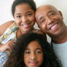 """Russell Simmons on Twitter: """"A calm mind is a creative mind. And a creative mind is going to bring a lot of success into your life."""""""
