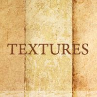 Free textures and lots of other tutes for Gimp users