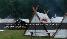 Viking Quotes, Great Stories, Outdoor Gear, Mythology, Vikings, Tent, Magick, Poster, The Vikings