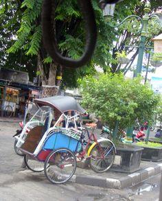 #Jogjakarta  #Indonesia