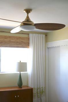 19 best painting ceiling fans images ceiling fan makeover ceiling rh pinterest com