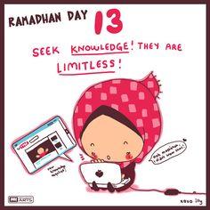 55 Best Ramadan Mubarak photos by Best Ramadan Quotes, Dua For Ramadan, Ramadan Activities, Ramadan Crafts, Ramazan Mubarak, Jumma Mubarak, Ramadhan Quotes, Ramdan Kareem, Funny Cartoon Memes