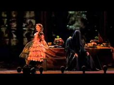 Phantom of the Opera 25th Edition_Past The Point of No Return (full scene) Sierra Boggess and the Phantom