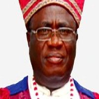 2015 Election: Don't Be Influenced by Money, Prelate Tells Nigerians