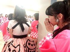 Kashiwagi Yuki, #AKB48 #NGT48 #2017