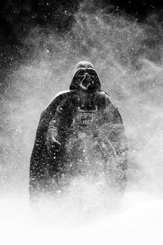 Darth Vader the Dark Lord of the Sith Star Wars Toys, Star Wars Art, Star Trek, Chewbacca, Sith, Star Ears, Jouet Star Wars, Darkside, Walt Disney Pictures