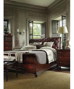 58 best stanley furniture images bedrooms furniture home rh pinterest com