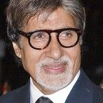 Global Diversity Award 2013: Amitabh Bachchan honored