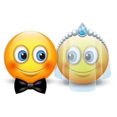 Copy Send Share Send in a message, share on a timeline or copy and paste in your comments. This smiling bride. Emoji Images, Face Images, Emoji Love, Cute Emoji, Emoji Board, Funny Emoji Faces, Rubber Duck, Minions, Clip Art