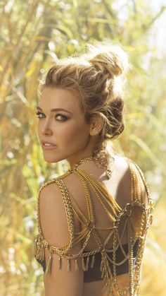 Rachel Platten talks 'Fight Song' and why she owes her career to Baltimore Rachel Platten, Taylor Swift, Les Charts, Catwalk Models, Fight Song, Plus Size Fashion Tips, Short Models, Chubby Ladies, Lingerie Models