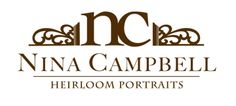 www.ninacampbell.com