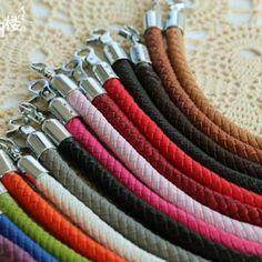 PU-Leather-Round-Braided-DIY-Handbag-Purse-Shoulder-Bag-Strap-Replacement-Handle
