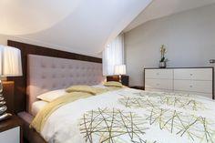 Manželská postel Bed, Furniture, Home Decor, Decoration Home, Stream Bed, Room Decor, Home Furnishings, Beds, Home Interior Design