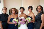 NYC Trump SoHo Wedding Photo: Michael Simon Photography