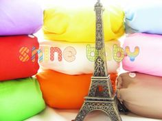 Lot-5-Pcs-One-Size-Adjustable-Shine-Baby-Cloth-Diapers-Cloth-Nappy-5-Insert-03S3
