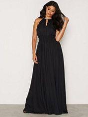 Women's fashion & designer clothes online Fashion Online, Trousers, Lingerie, Gowns, Clothes For Women, Formal Dresses, Fashion Design, Crystal, Trouser Pants