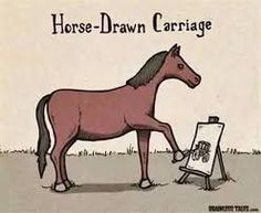 Image result for horse pony humor