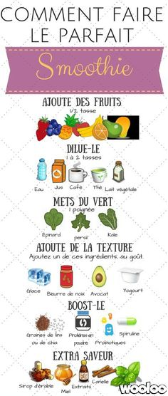 Doctors at the International Council for Truth in Medicine are revealing the truth about diabetes that has been suppressed for over 21 years. Parfait, Smoothie Detox, Smoothie Prep, Smoothie Drinks, Milk Shakes, Fruit Smoothies, Healthy Smoothies, Healthy Drinks, Detox Drinks
