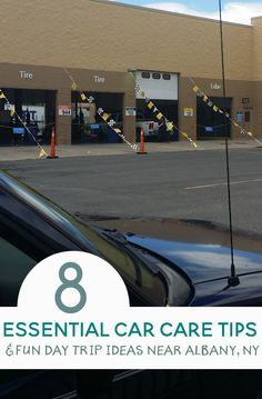 117 best tips and tricks images autos car cleaning hacks diy car rh pinterest com