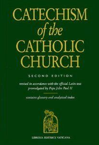 Catechism now available as a browser-based eBook